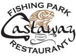 Castaway Pattaya